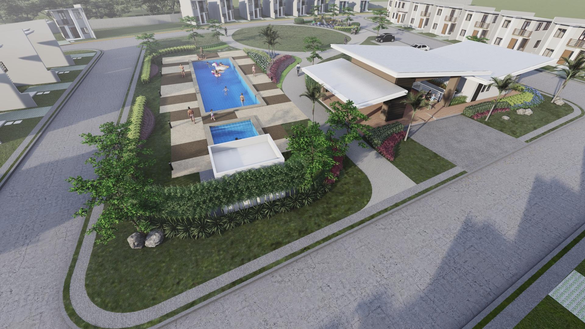 featured properties